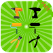Tools Shapes Puzzles for Kids by Android Kids Games