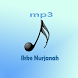 lagu dangdut ikke nurjanah.mp3 by agungrofi