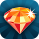 Jewels Classic Match 3 by Smart Games 247