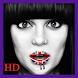 Jessie J Wallpaper HD