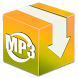 Free Mp3 Songs by Music Download Everywhere Dev