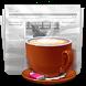 News and Newspapers US by M&Y Programcılık