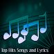 Hayce Lemsi Songs Lyrics by Narfiyan Studio