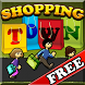 Shopping Town lite by Ndroidz Software