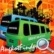 Angkot Finder by LABKOMIF UIN Bandung