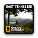 East Tennessee River Valley by Old Town Creative