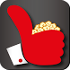 GoodSeatApp: SG Movie Showtime by GoodSeatApp