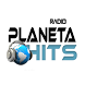 Rádio Planeta Hits by Limar Stream Host