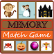 Memory Match Game by Renganath