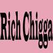 Rich Chigga & Indonesian Yotuber Song by Jangtaras MusicAudio