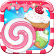 Candy Pop Sweet Blast! by RIN K Online