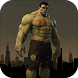 Monster Hero Battle: Incredible City Action by Red Bean 3d gaming