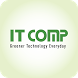 IT Comp - IT Solution Provider by Mices Technology