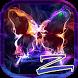 Butterflies - ZERO Launcher by morespeedgoteam