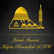 JALSAH ITSNAIN MR JABAR by SUNNI DIGITAL