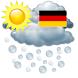Weather Germany Free by kijak
