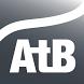 AtB Reise by Bouvet ASA
