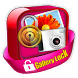 Gallery Vault - Photo Lock by Pic M Inc.
