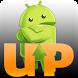 UpTop: mobile earnings by UpTop