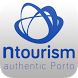 ntourism authentic Porto