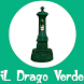 Drago Verde: water of Milan by Fondazione Foodprint