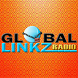 Global Linkz Radio by looksomething.com