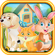 Pet House Story by Axis Entertainment