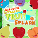 Balloon Paradise-Fruit Splash by Lemucano Topgabuto