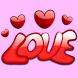 Calculadora del amor by Games Crundel