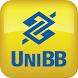 UniBB Mobile by CIATECH