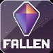 Fallen by Lucky Box