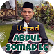 Ceramah Dan Tausiah Ustad Abdul Somad LC Lengkap by Magic Dream