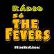 Rádio Só Banda The Fevers