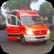 Feuerwehr Meppen by Feuerwehr Stadt Meppen (Sven Hannig)