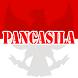 Pancasila Mobile by Ahiru Development