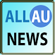 News Australia by All Map News