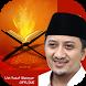 Murottal Yusuf Mansyur Offline by Santri Labs