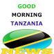 Tanzania News by Fabiano fiyoco
