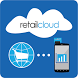 retailcloud mPOS (Mobile POS) by retailcloud