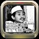 Kumpulan Ceramah Lucu KH.Anwar Zahid bikin Ngakak by Mafia Spammer Poseng Dev