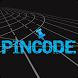 Pincode Finder by Claritus