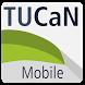 TuCan Mobile BETA [Inoffziell] by Daniel Thiem