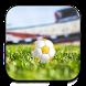 Soccer mondiale juggler by ProApp&Game