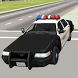 Police Car Simulator 2016 by Free Games 123