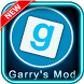 Ultimate Guide: Garry's Mod by 500000pro