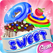 Sweet Jump Arcade Star Game HD by Gumshoe