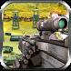 Terrorist Sniper Shooter Free by Hammerhead Games
