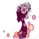 Wallpapers for Girls HD by Itapps