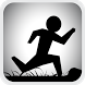 Gravity Boy - Endless Runner by Mobish Mobile - Mobile Apps and Mobile Games