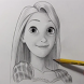 How to Draw Disney Characters by Drawing Tutoriels